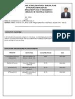 SINDHU_SINGH CV THREE PAGER (wecompress.com).docx
