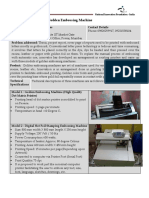 Embossing-machine-catalouge.pdf