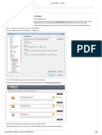 ___ Uma's Blog ____ 2.pdf