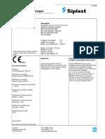 Parafor 30 Gs PDF