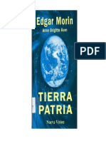 Morin-E-Anne-Kern_Tierra-Patria.pdf