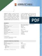 XAD16.PDF