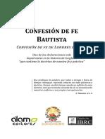 CONFESIÓN-DE-FE-BAUTISTA.pdf
