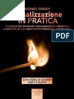 Visualizzazione_in_pratica.pdf