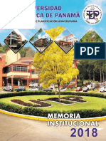 memoria_2018_pdf.pdf
