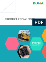 MODUL PRODUCT KNOWLEDGE FULL.pdf