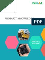 MODUL PRODUCT KNOWLEDGE FULL.pdf