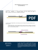 geomebrana-procedimiento.pdf