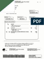fatura oi.pdf