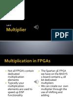Lab-6-Multiplier.pdf