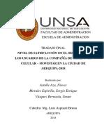 INVESTIGACIÓN DE MERCADO DOCUMENTO FINAL (1).docx