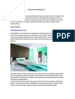 ARQUITECTURA-MINIMALISTA (1).docx