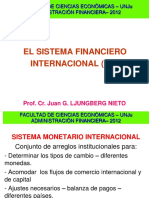 2.2. Fce Adm.fin. Sistema Financ.internacional