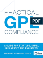 Practical_GPL_Compliance_Digital.pdf