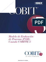 pam-using-cobit-5_res_spa_0316.pdf