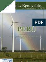 Peru_Producto_1_y_2__Esp__02.pdf
