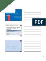 PPT Evaluación