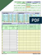 Manual de Uso Formularios Hcu Al 25 de Nov 09