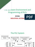 A127474955_23429_4_2019_PLC Programming.ppt