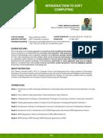 Booklet_Final_2019_Part111.pdf