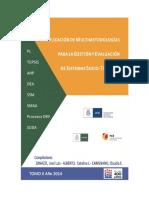 Zanazzi, José Luis (Definitivo con Indice).pdf