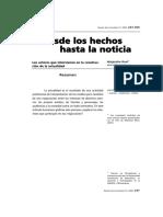 12AlejandroRost.pdf