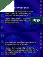 _esp[1]_enfer.pdf