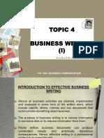 topic_4_part1