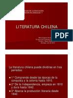 literaturachilena-120804002923-phpapp02 (1).pdf