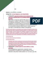 comunicación y sociedad (1).docx