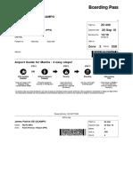 flight details.pdf
