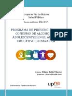 proyecto del consumo de alcohol en adolescentes.pdf