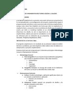 BASES TEÓRICAS EJEMPLO.docx