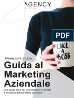 guidamarketingaziendale.pdf