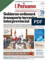 20190402.pdf