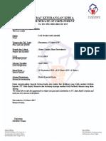 04. Surat Pengalaman Kerja Usi.docx