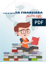 Ebook Educatie financiara pentru copii I.pdf