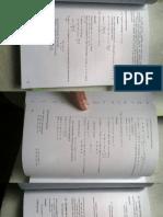 Aref - páginas faltando.pdf