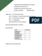 NancyVargasFlores_20163014_Informe4_CIV275.pdf