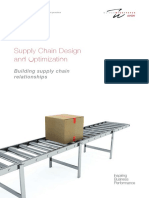 OW-Supply Chain Design Optimization-White-Paper low res_locked.pdf
