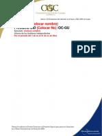 Anexo 24 Estructura del Informe con base a NIA 800 revisada.docx