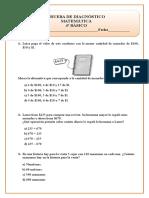 4-basico-diagnostico-Matematicas.doc