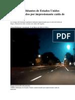 Noticia y reportaje.docx