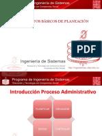 1-ConceptosBasicoPlaneacion