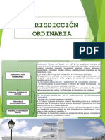 0000JURISDICCIÓN ORDINARIA0000 - copia.pptx
