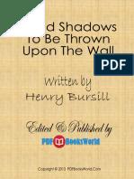 Cum faci umbre pe pereti cu mainile.pdf