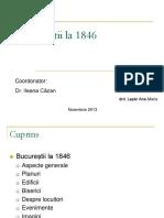 203268924-Bucurestii-1846.pdf