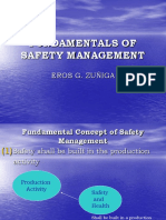 Day 1 Fundamentals of Safety Management.ppt