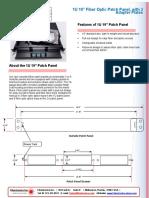 1UPatchPanel.pdf