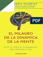 Adelanto-EL-MILAGRO-DE-LA-DINAMICA-DE-LA-MENTE.pdf
